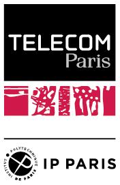 Telecom Paris DSAIDIS