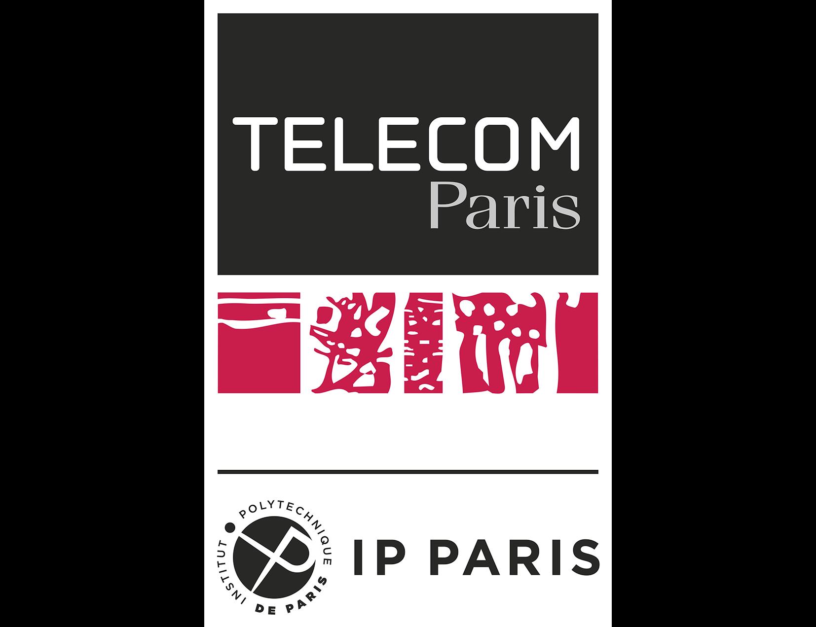 Télécom Paris