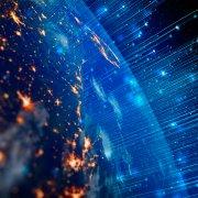 L'arrivée de la 5G : quels impacts en termes d'expositions aux ondes électromagnétiques ?