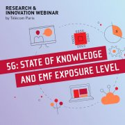 5G: State of knowledge and EMF exposure level